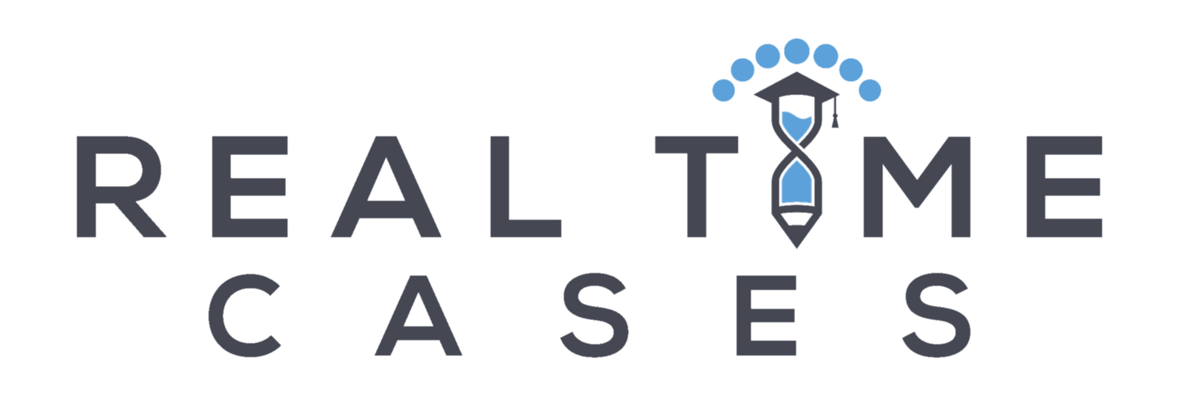 Image result for real time cases logo